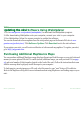 Garmin VHF 300 series Owner's manual - Page 67