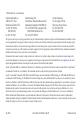 Garmin Garmin Mobile 10 Quick start manual - Page 2