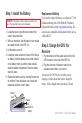 Garmin Garmin Mobile 10 Quick start manual - Page 4