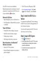 Garmin Garmin Mobile 10 Quick start manual - Page 6