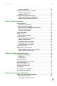 Gateway M-7315u Operation & user's manual - Page 5