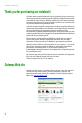 Gateway M-7315u Operation & user's manual - Page 8