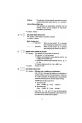 Sharp CS-2800 Operation & user's manual - Page 7