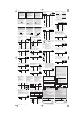 Sharp EL-2630PII Operation manual - Page 2