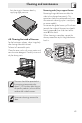 Smeg SF341GX Manual - Page 19