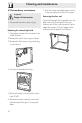 Smeg SF341GX Manual - Page 20