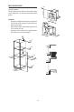 Smeg CMSC451 Instructions manual - Page 6