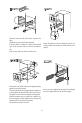 Smeg CMSC451 Instructions manual - Page 7