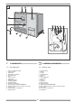 Smeg SCM1 Installation handbook - Page 5