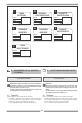 Smeg SCM1 Installation handbook - Page 7
