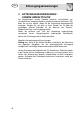 Smeg S45MX Bedienungsanweisung - Page 4