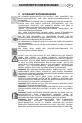 Smeg S45MX Bedienungsanweisung - Page 5