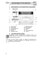 Smeg S45MX Bedienungsanweisung - Page 8