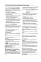 Smeg SA987CX Owner's manual - Page 3