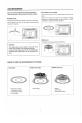 Smeg SA987CX Owner's manual - Page 8