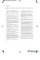 Smeg SA987CX Installation and operating instructions manual - Page 5