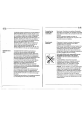Smeg 9FALOI1 Operation instruction manual - Page 4