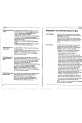 Smeg 9FALOI1 Operation instruction manual - Page 5