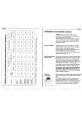 Smeg 9FALOI1 Operation instruction manual - Page 7