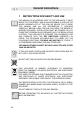 OPTICOM VDC10X -  DATA 2 Usermanualmanual - Page 2