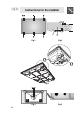 OPTICOM VDC10X -  DATA 2 Usermanualmanual - Page 8