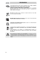 OPTICOM PT-360-27 -  DATA 2 Instructions for installation and use manual - Page 3