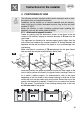 OPTICOM PT-360-27 -  DATA 2 Instructions for installation and use manual - Page 4