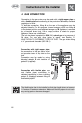 OPTICOM PT-360-27 -  DATA 2 Instructions for installation and use manual - Page 7