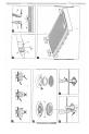 Smeg PI18S Usermanualmanual - Page 2