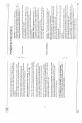 Smeg PI18S Usermanualmanual - Page 4