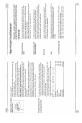 Smeg PI18S Usermanualmanual - Page 8