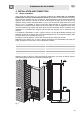 Smeg F32BCG Manual - Page 6
