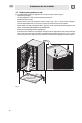 Smeg F32BCG Manual - Page 7