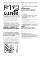 Smeg AS62C Owner's manual - Page 4