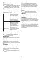 Smeg AS63CS-1 Operation & user's manual - Page 8