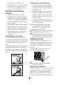 Smeg ASC72S Operation & user's manual - Page 7