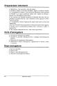 Smeg DRY2005 Istruzioni d'uso - Page 7