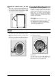 Smeg DRY2005.1 Usermanualmanual - Page 4