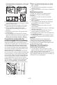 Smeg Tumble Dyer AS 61 E Product manual - Page 4