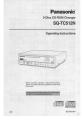Panasonic SQ-TC512N Operating instruction - Page 1