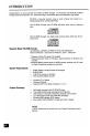 Panasonic SQ-TC512N Operating instruction - Page 4