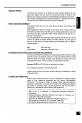 Panasonic SQ-TC512N Operating instruction - Page 5