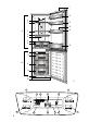 Smeg FC320BNF Instruction manual - Page 3