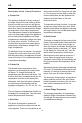 Smeg FC320BNF Instruction manual - Page 8