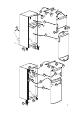 Smeg FD250A Instruction manual - Page 5