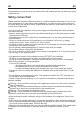 Smeg FD250A Instruction manual - Page 6