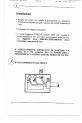 Smeg SEFR535X Istruzioni per l'uso - Page 4