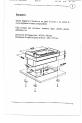 Smeg SEFR535X Istruzioni per l'uso - Page 5