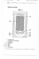 Smeg SEFR535X Istruzioni per l'uso - Page 6
