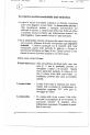 Smeg SEFR535X Istruzioni per l'uso - Page 8